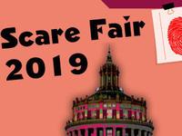 Scare Fair 2019
