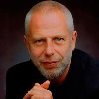 Master Class: Vladimir Feltsman, piano