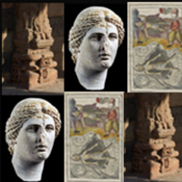 Symposium on Iconoclasm: The Destruction of Religious Material Culture in the Old World and New World