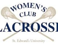 St. Edward's Women's Club Lacrosse vs UTSA