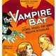 Matinee Saturday: The Vampire Bat