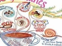 Community Café Host Training