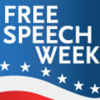 Student Free Speech Week Interactive Program
