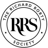 Richard Rorty Society Meeting