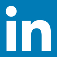 LinkedIn and Your Personal Brand