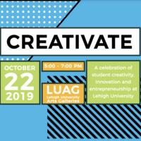 Creativate | Baker Institute
