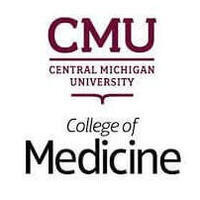 Featured event photo for Central Michigan University College of Medicine Visit!