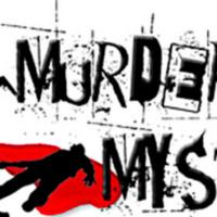Program Council: Murder Mystery
