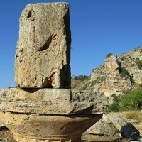 """The John E. Rexine Memorial Lecture presents Margaret  M. Miles:  """"Elymian Segesta:  Trojans and Greeks in Western Sicily"""""""