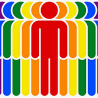 Meditation & LGBTQ