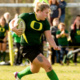 UO Women's Rugby at Babbfest Tournament
