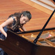 The Piano Fellows Program: In Concert