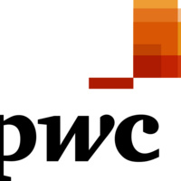 PwC Case Competition Kick-Off Meeting