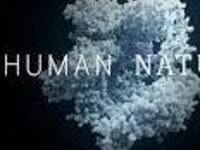 i4 Lecture Series: Human Nature Screening and Panel Discussion