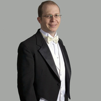 Tutunov Piano Series Presents: Alexander Tutunov