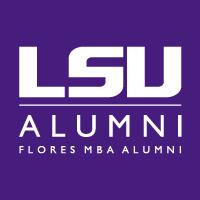 MBA Alumni Association Happy Hour
