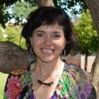 Division of Biology & Oz to Oz Australia Initiative Seminar - Anna Ralph