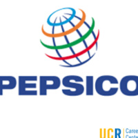 PepsiCo Information Session