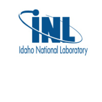 Idaho National Labs Info  - Co-hosted by HKN