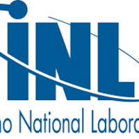 Idaho National Labs Info Session