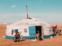 An Insider's Look At Mongolia