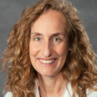 Medical Grand Rounds: Stephanie Call, MD, MSPH