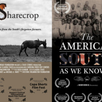"Film Screening: ""Sharecrop"" & ""The American South As We Know It"""