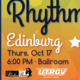 Student Union presents Rhythm Room