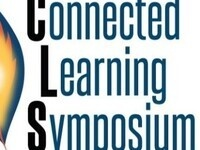 Fall 2019 Connected Learning Symposium