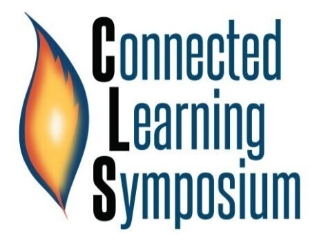 Fall 2019 Connected Learning Symposium at de Witt Hall, Brennan Library, Yamawaki Auditorium