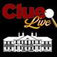 Clue Live