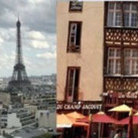 French in France Interest Meeting