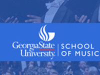Diversity in Music - Georgia State's Wind Orchestra: Open Rehearsals