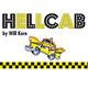 O'Kane Theatre Performances: Hellcab