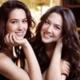 Piano Recital and Q&A w/ Christina & Michelle Naughton