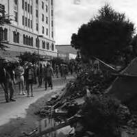 10/17/89: Santa Cruz and the Loma Prieta Earthquake, 30 Years On