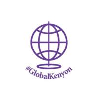 Global Engagement Week