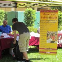 Public Health Fair