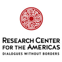 Research Center for the Americas