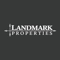 Landmark Properties Information Session