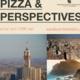 Pizza & Perspectives: The Arabian Peninsula