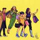 Visiting comics artist | Erica Henderson
