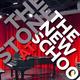 The Stone Presents Trevor Dunn SPCH + DRMS