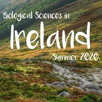 Lehigh Biological Sciences in Ireland