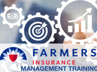 Famers Insurance Internship and Management Training Program Information Session