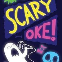 Scaryoke!