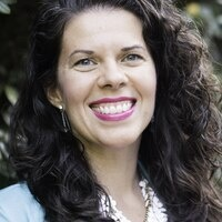 Idea Lab Conversation: CREATE Athens with Erin Barger