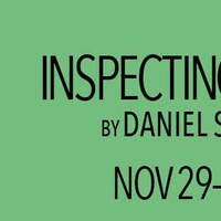 "Phoenix Theatre presents ""Inspecting Carol"""