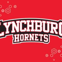 University of Lynchburg Swim Meet