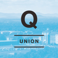 Q Union: Create a Better Future